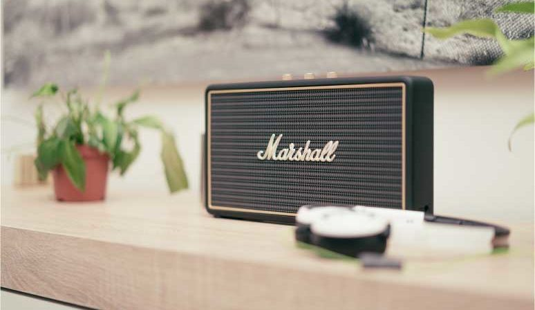 ストレス解消と音楽療法について
