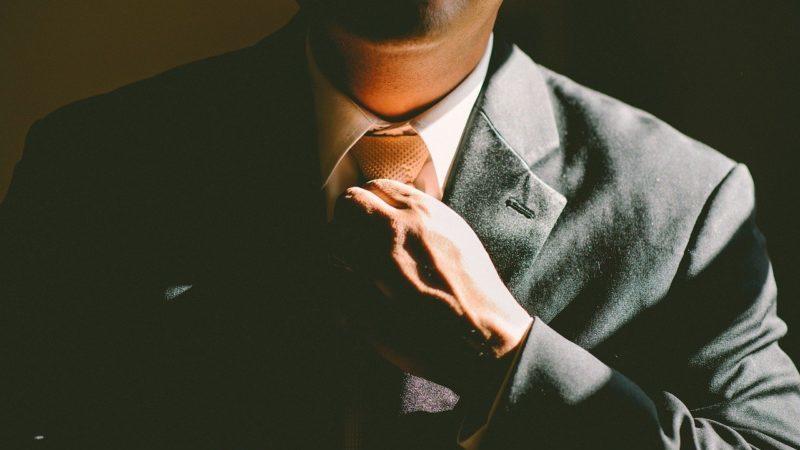 就活転職にオススメな記事とアプリ