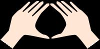 二の腕の筋トレのやり方3